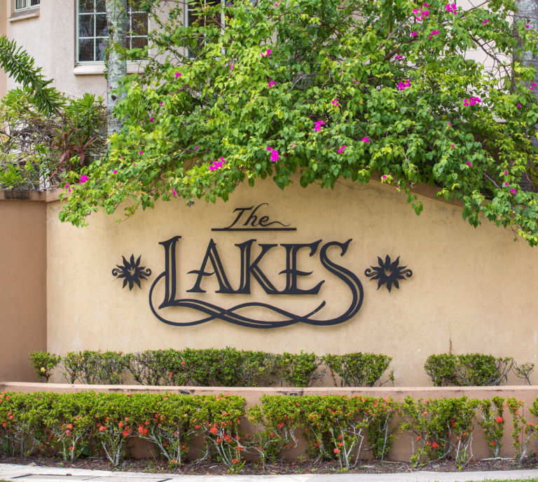 The Lakes Cairns Resort  - Accommodation Port Macquarie