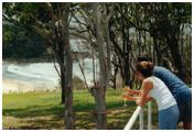 Beachbreak Bed and Breakfast - Accommodation Port Macquarie