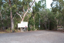 Cooktown Caravan Park - Accommodation Port Macquarie