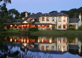 Woodman Estate - Accommodation Port Macquarie