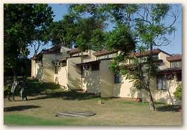 Newcastle Links Motel - Accommodation Port Macquarie