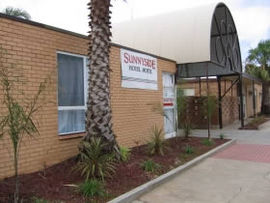 Port Broughton Sunnyside Hotel Motel - Accommodation Port Macquarie
