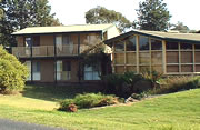 Orbost Countryman Motor Inn - Accommodation Port Macquarie