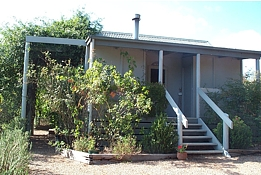 Ellisfield Farm - Accommodation Port Macquarie