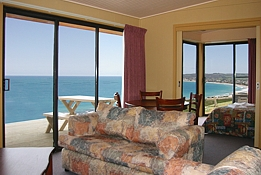 Seafarers Getaway - Accommodation Port Macquarie