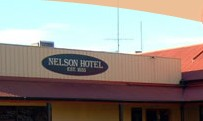 Nelson Hotel - Accommodation Port Macquarie