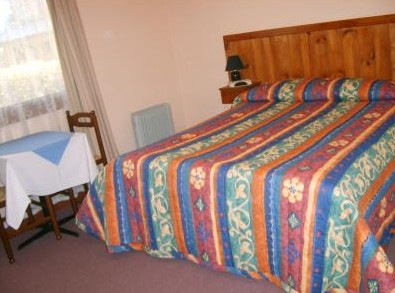 Belgravia Mountain Guest House - Accommodation Port Macquarie