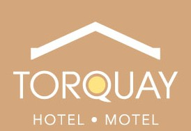 Torquay Hotel Motel - Accommodation Port Macquarie