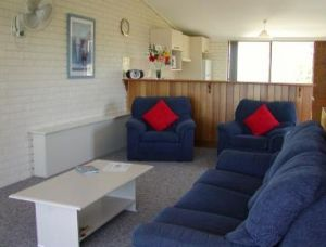 Penguin Mews - Accommodation Port Macquarie