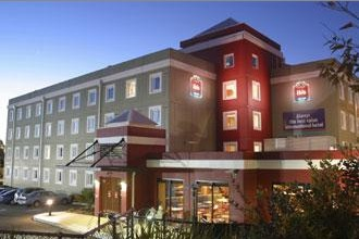 Hotel Ibis Thornleigh - Accommodation Port Macquarie