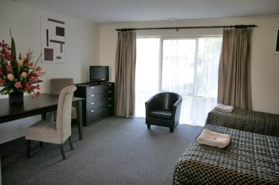 Frankston Motel - Accommodation Port Macquarie