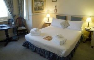 The Hughenden Boutique Hotel - Accommodation Port Macquarie