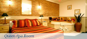 Best Western Colonial Motor Inn - Accommodation Port Macquarie