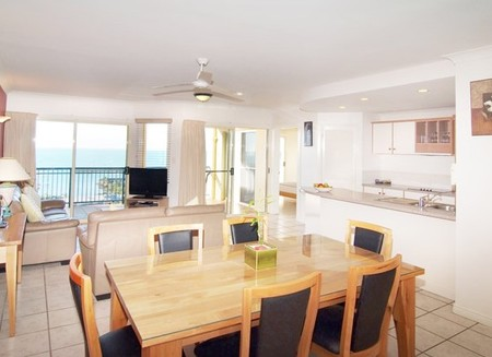 Mediterranean Resorts - Accommodation Port Macquarie