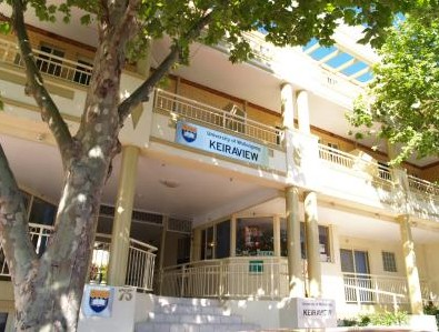 Keiraview Accommodation - Accommodation Port Macquarie