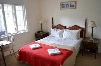 Manly Oceanside Accommodation - Accommodation Port Macquarie