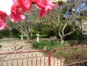 Dalebrook Guest House - Accommodation Port Macquarie