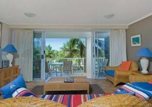 Horizons At Peregian - Accommodation Port Macquarie