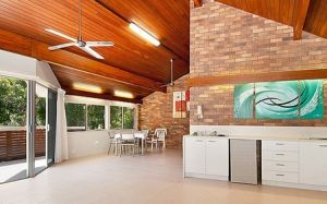 Glen Eden Beach Resort - Accommodation Port Macquarie