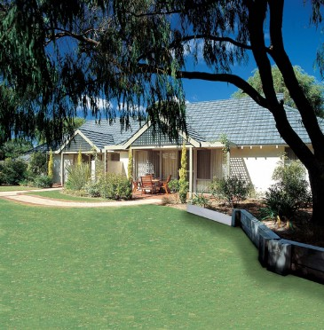 Bayview Geographe Resort - Accommodation Port Macquarie