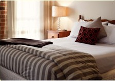 Australia Hotel Motel - Accommodation Port Macquarie