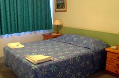 Mylos Holiday Apartments - Accommodation Port Macquarie
