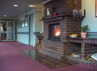 Best Western Centretown Goulburn - Accommodation Port Macquarie