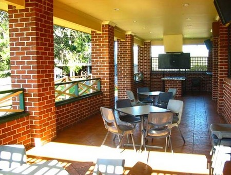 Cobargo Hotel Motel - Accommodation Port Macquarie