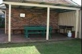 Denman Motor Inn - Accommodation Port Macquarie