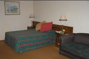 Seaton Arms Motor Inn - Accommodation Port Macquarie