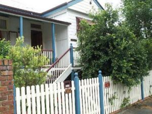 Eskdale Bed And Breakfast - Accommodation Port Macquarie
