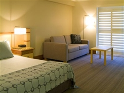 Coogee Bay Hotel - Accommodation Port Macquarie