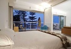 Hillhaven Holiday Apartments - Accommodation Port Macquarie