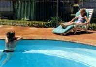 Dunbogan Caravan Park - Accommodation Port Macquarie