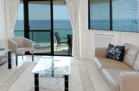 Malibu Mooloolaba - Accommodation Port Macquarie