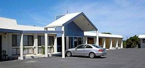 Robetown Motor Inn - Accommodation Port Macquarie