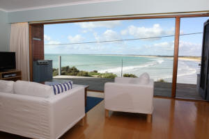 White Sails - Accommodation Port Macquarie