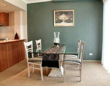 Bila Vista Holiday Apartments - Accommodation Port Macquarie