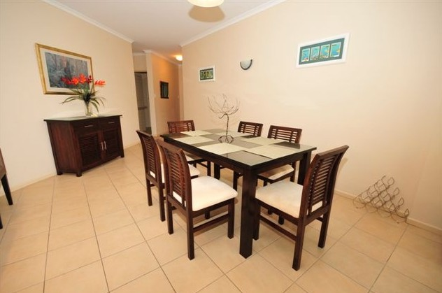 Trinity Waters Apartments - Accommodation Port Macquarie