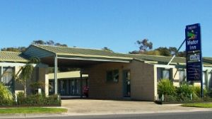 Anglesea Motor Inn - Accommodation Port Macquarie