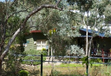 Emu Holiday Park - Accommodation Port Macquarie