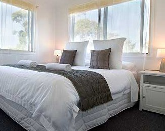 Mornington Motel - Accommodation Port Macquarie