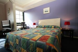 HarbourView Apartment Hotel - Accommodation Port Macquarie