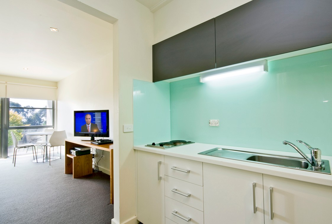Comfort Inn Lorne Bay View - Accommodation Port Macquarie
