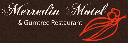Merredin Motel and Gumtree Restaurant - Accommodation Port Macquarie