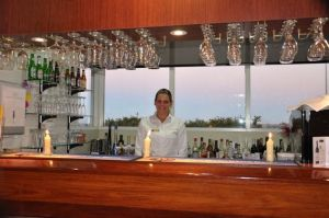 Best Western Hospitality Inn Esperance - Accommodation Port Macquarie