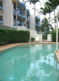 Spinnaker Quays - Accommodation Port Macquarie