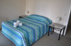 Maroochy Sands Holiday Units - Accommodation Port Macquarie