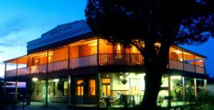 Abernethy Guesthouse - Accommodation Port Macquarie