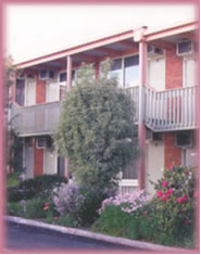Coal Valley Motor Inn - Accommodation Port Macquarie